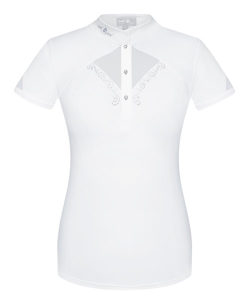 Fairplay Cathrine Competition Shirt