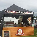 crackling hog roast.jpg