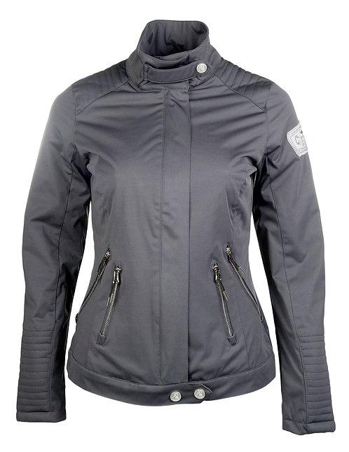 HKM Cavallino Marino Rimini  Jacket