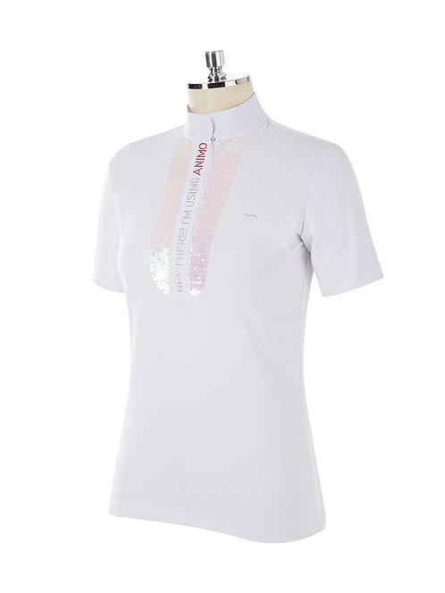 Animo Bilo Competition Shirt