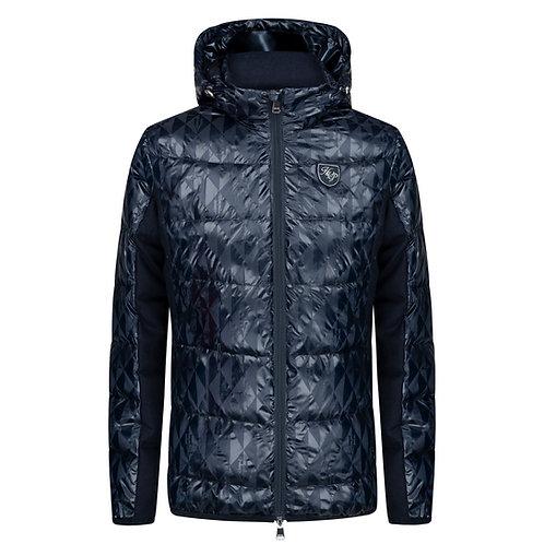 HV Polo Reva Jacket