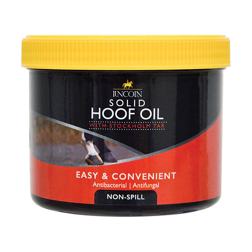 Lincoln-Solid-Hoof-Oil