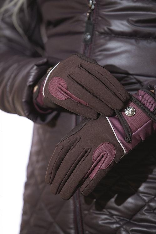 HKM Odello Gloves