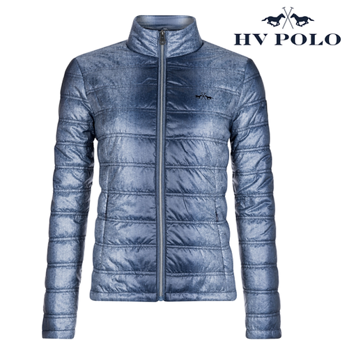 HV Polo Tampa jacket