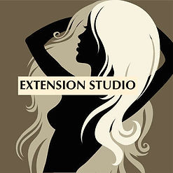EXTENSION STUDIO LOGO.jpg