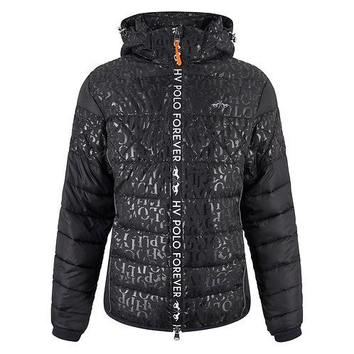 HV Polo Sorrenta padded jacket