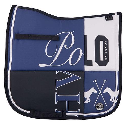 HV Polo Olivia Saddle Pad