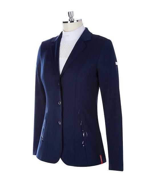Animo Laffire Competition Jacket