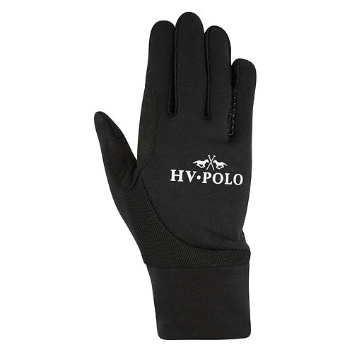 HV Polo Tec winter gloves