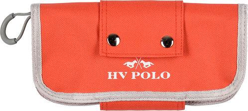 HV Polo Hip Bag