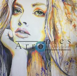 Amanda Seyfried (2) 150x150 cms