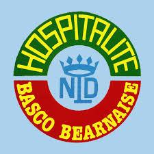Hospitalité_basco_béarnaise.jpg
