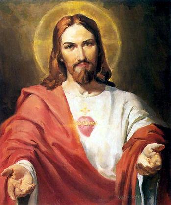 Sacré-Coeur de Jésus.jpg
