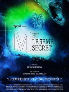 M_et_le_3ème_secret.jpg