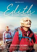 Edith en chemin.png