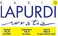 Radio Lapurdi.jpg