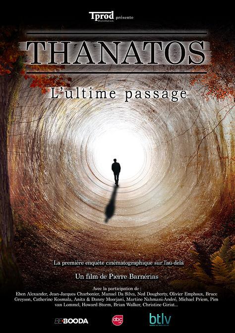 Thanatos.jpg