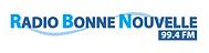 Radio Bonne Nouvelle blanc.png