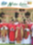 Notre_Eglise_septembre_N°_106_couv.png