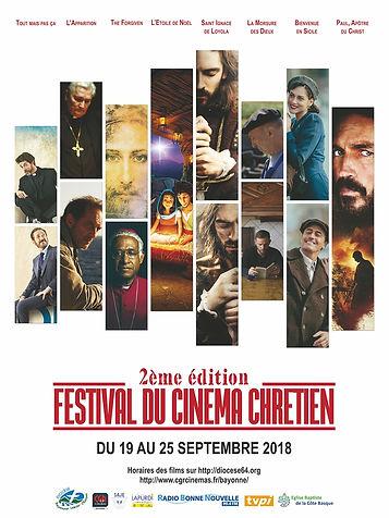 Festival_Cinéma_Chrétien_2018.jpg