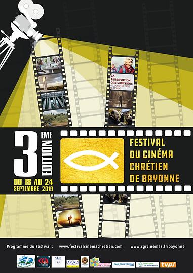 FestivalChretien2019-Affiche-841X1189.pn