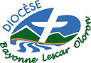 Logo-Diocese de Bayonne.jpg