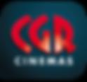 CGR de Bayonne