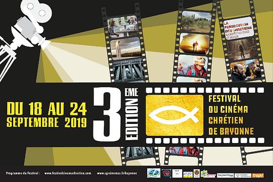 Festival_Cinéma_Chrétien_2019_Horizontal