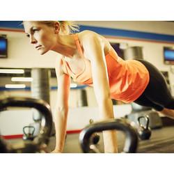 Fitness Shoot 📸 _ _hickeyphoto 💋HMUA_ _tia_cartwright #fitness