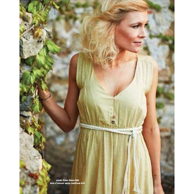 HERLIFE magazine 📸 by Spencer Combs 💋HMUA_ Julie Swenson _julieswensonphd Wardrobe by_ Grace James