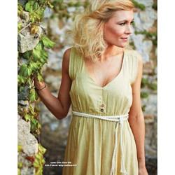 HERLIFE magazine 📸 by Spencer Combs 💋HMUA_ Julie Swenson _julieswensonphd Wardrobe by_ Grace James