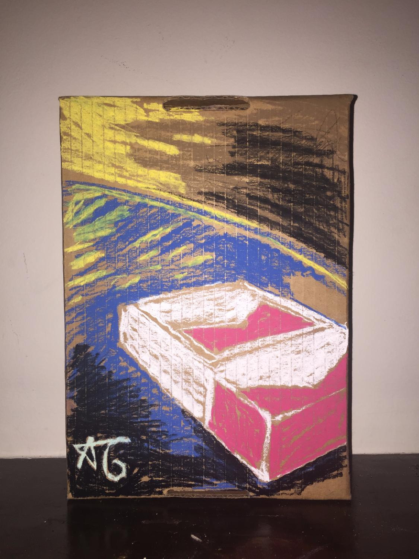 Small Box Drawing Gutierrez_edited