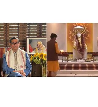 Assam_PP.jpg