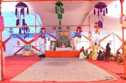 Shri Sai Satcharitra Parayan