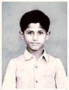 Chandra Bhanu Satpathy isborn to ShriG. C. Satpathy and Smt. Harsha Mayee Satpathyin the city of Cuttack, Odisha. 