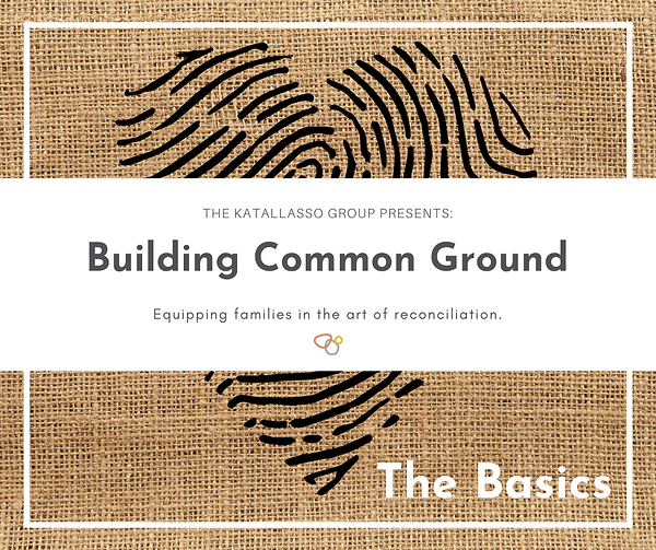 Building Common Ground_ The Basics (1).p