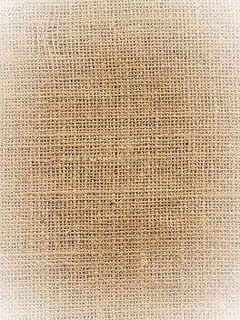 Burlap%20background_edited.jpg