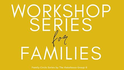 Family Circle Basics (4).png