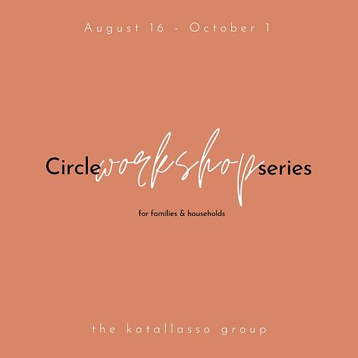 Circle Workshop Series.png