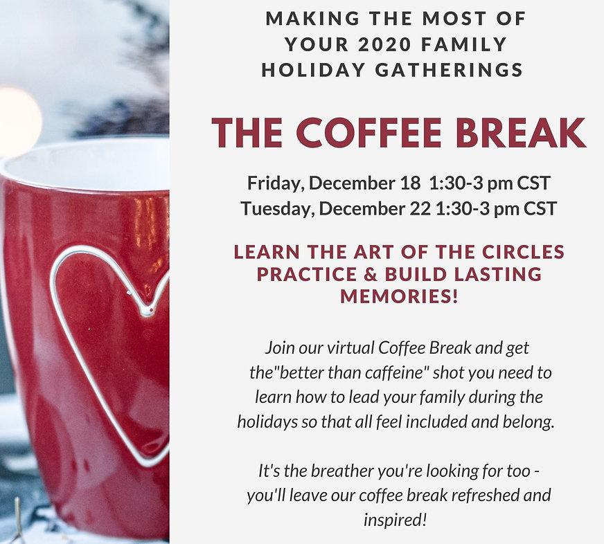 The Katallasso Group_ Coffee Break (2).j
