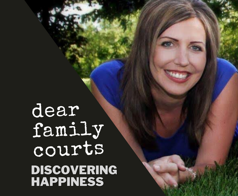Dear Family Courts.png