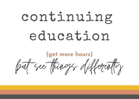 Continuing%252520Education%252520(2)_edi