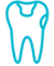 dental-icon-set-2_edited.png