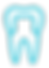 dental-icon-set-2_edited.png