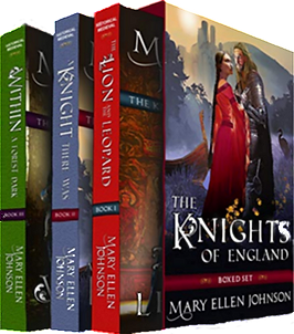 3Knights of england image boxed set.png