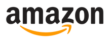 Amazon-logo3.png
