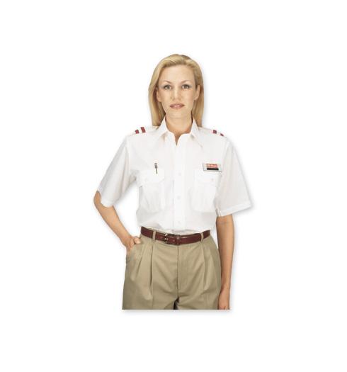 her-pilot-shirt