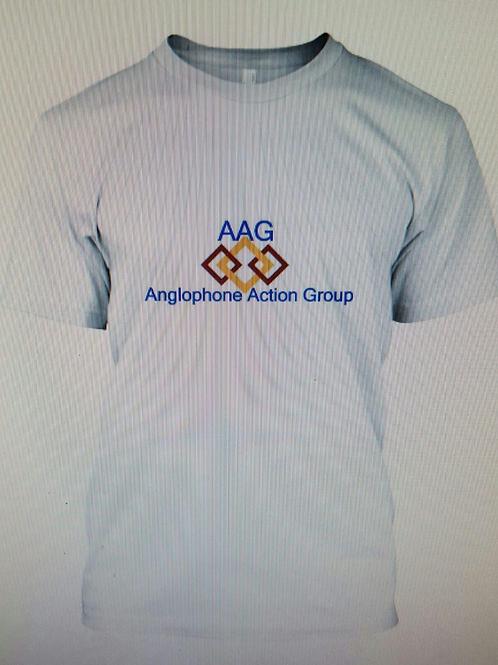 AAG T-Shirt