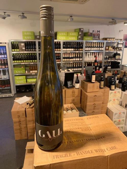 Weingut Gaul - Schwesterherz