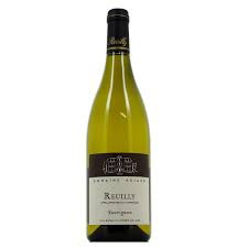 Reuilly Domaine Aujard
